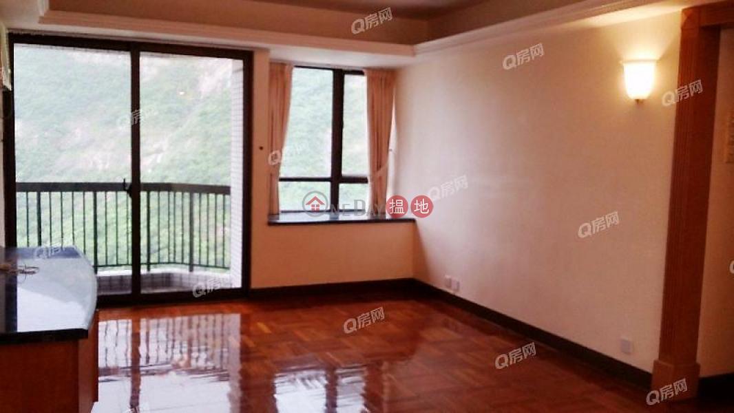 HK$ 45,000/ 月-南景花園 南區-市場罕有,內園靚景《南景花園租盤》