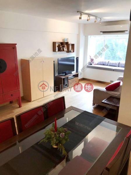 香港搵樓|租樓|二手盤|買樓| 搵地 | 住宅出售樓盤慧景臺