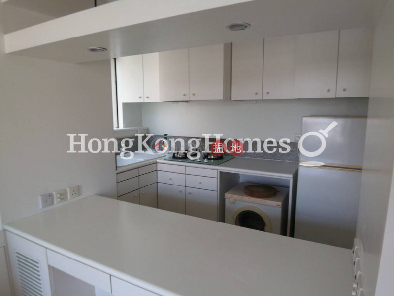Property Search Hong Kong | OneDay | Residential Sales Listings 1 Bed Unit at Beaudry Tower | For Sale