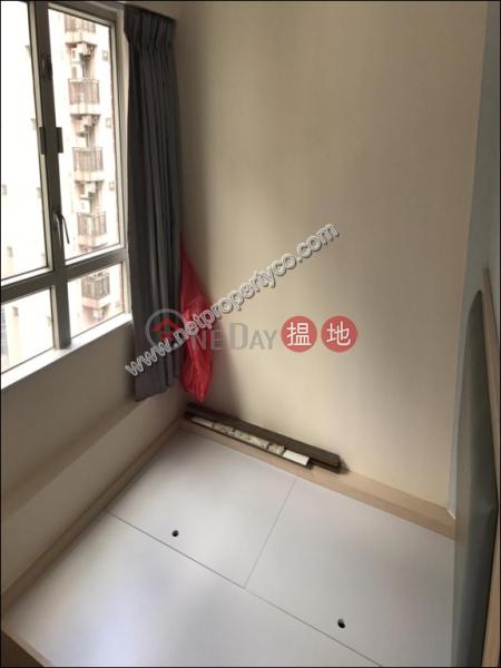 金珀苑-高層住宅出租樓盤HK$ 19,500/ 月