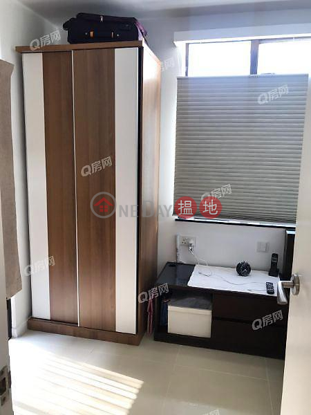 HK$ 16M, Heng Fa Chuen | Eastern District | Heng Fa Chuen | 3 bedroom High Floor Flat for Sale