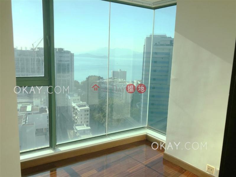 豪峰中層住宅出租樓盤-HK$ 53,000/ 月