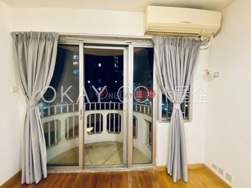 榮慧苑低層|住宅出售樓盤HK$ 1,800萬