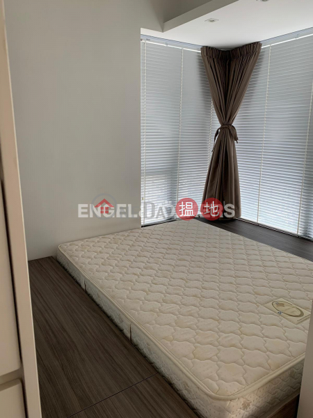 Property Search Hong Kong | OneDay | Residential Rental Listings | 1 Bed Flat for Rent in Sheung Wan