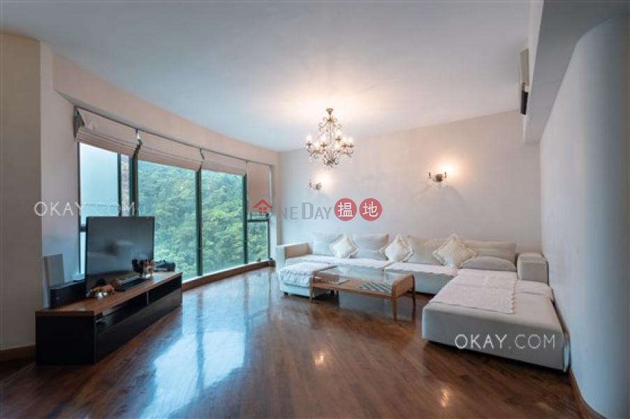 曉峰閣-高層|住宅|出租樓盤-HK$ 72,000/ 月