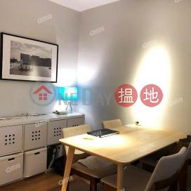 Block 3 Serenity Place   2 bedroom Mid Floor Flat for Sale Block 3 Serenity Place(Block 3 Serenity Place)Sales Listings (XGXJ613700459)_0