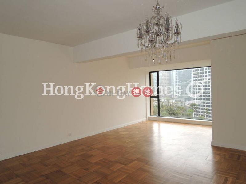 堅尼地道36-36A號三房兩廳單位出售|36-36A堅尼地道 | 中區-香港|出售HK$ 4,250萬