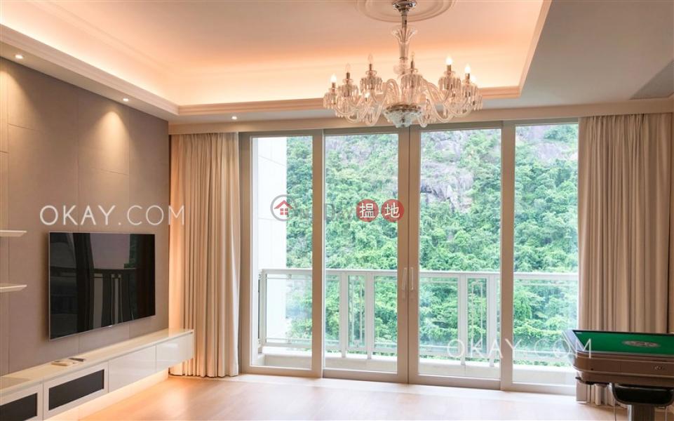 3房2廁,極高層,星級會所,露台《敦皓出售單位》-31干德道 | 西區-香港-出售|HK$ 5,580萬