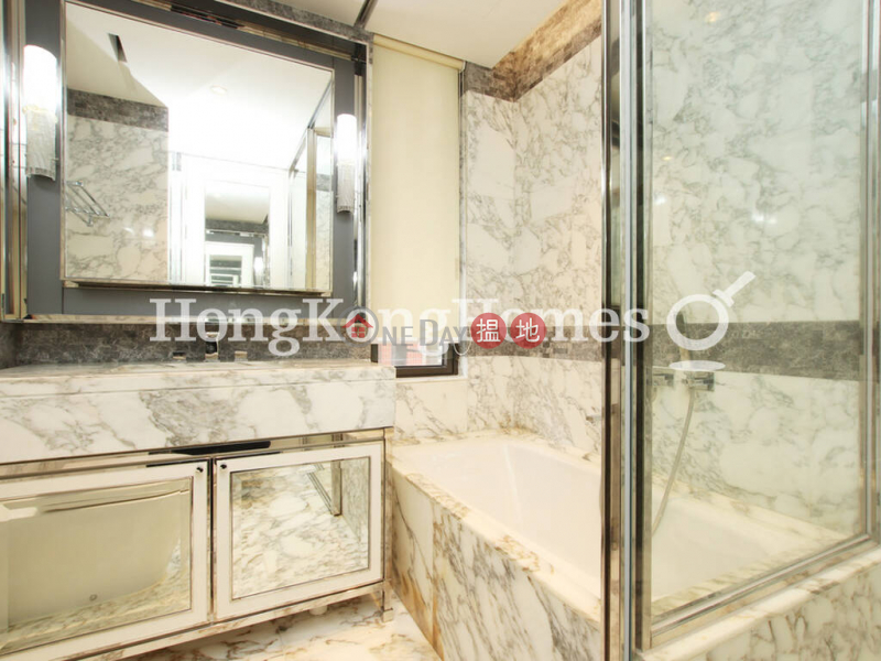 1 Bed Unit for Rent at The Pierre 1 Coronation Terrace | Central District, Hong Kong Rental | HK$ 33,000/ month