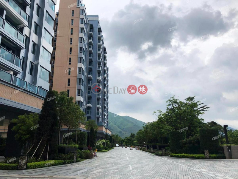 Park Circle | Unknown Residential | Rental Listings | HK$ 18,500/ month
