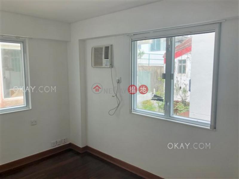 香港搵樓|租樓|二手盤|買樓| 搵地 | 住宅-出租樓盤|4房3廁,海景,連車位,露台相思灣村48號出租單位