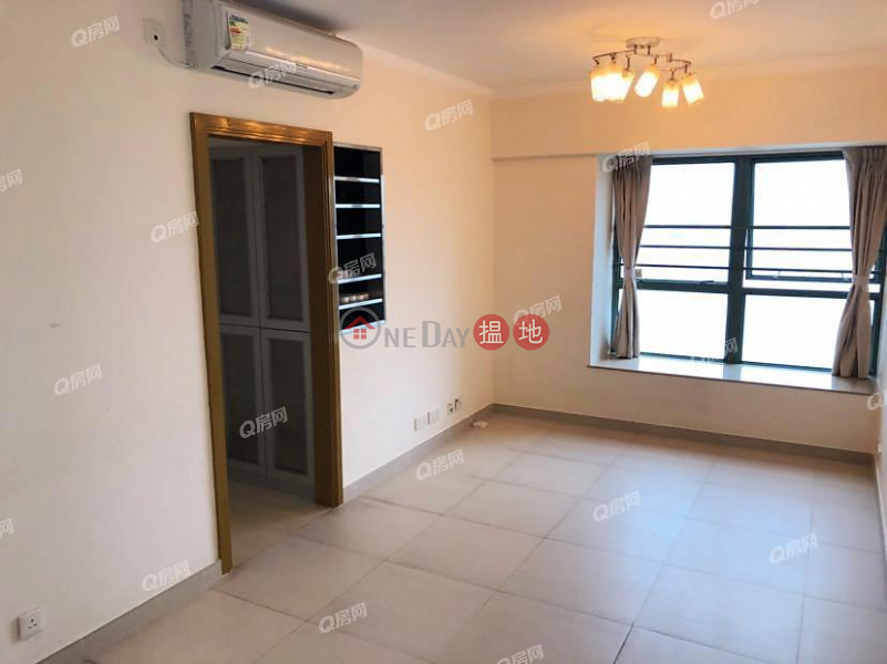 Tower 3 Island Resort | 3 bedroom Low Floor Flat for Rent | Tower 3 Island Resort 藍灣半島 3座 Rental Listings