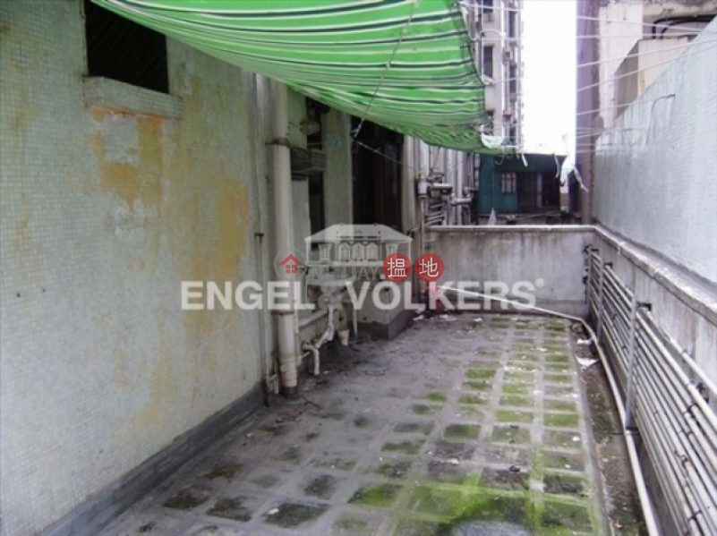 Property Search Hong Kong | OneDay | Residential | Sales Listings, 2 Bedroom Flat for Sale in Shek Tong Tsui