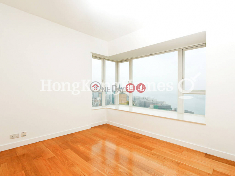 3 Bedroom Family Unit for Rent at Island Lodge | Island Lodge 港濤軒 Rental Listings