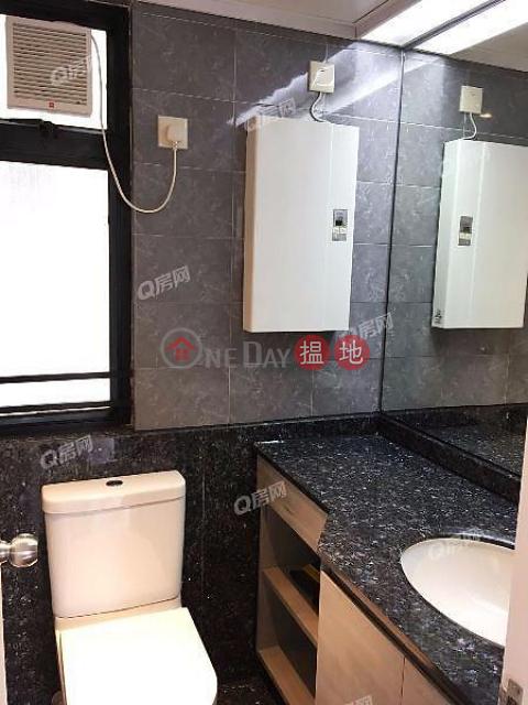 Vantage Park | 2 bedroom High Floor Flat for Rent|Vantage Park(Vantage Park)Rental Listings (XGGD693300033)_0