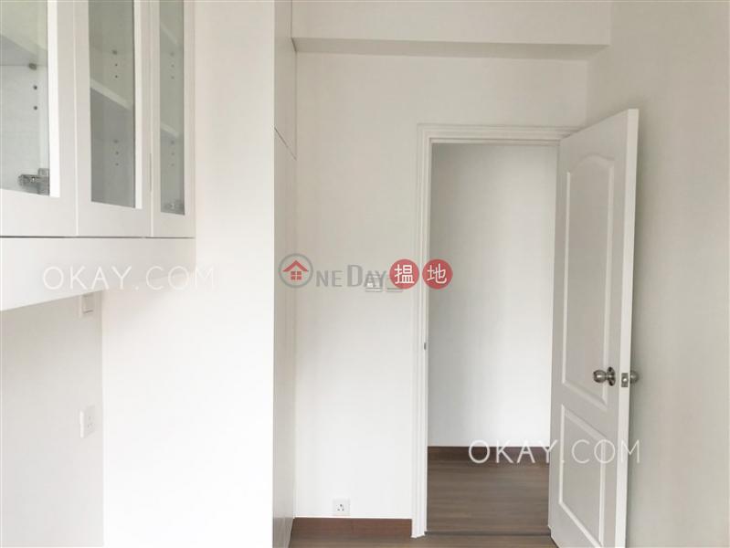 香港搵樓|租樓|二手盤|買樓| 搵地 | 住宅|出租樓盤|3房2廁,實用率高,可養寵物,露台《蔚雲閣出租單位》