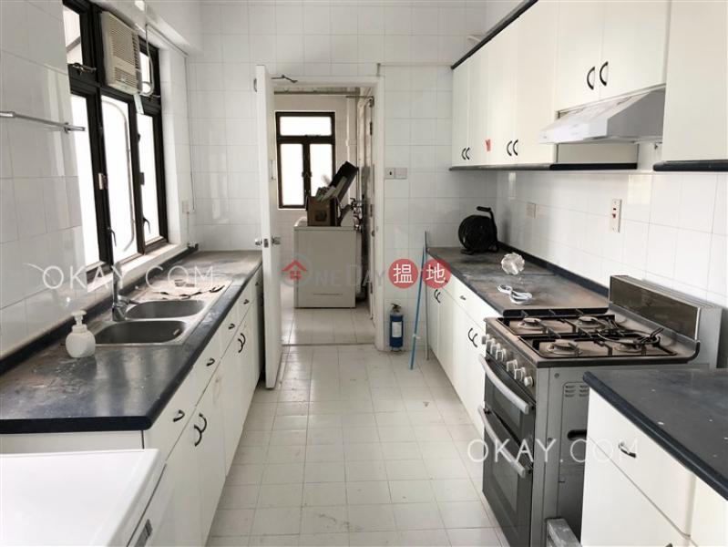香港搵樓|租樓|二手盤|買樓| 搵地 | 住宅|出租樓盤-3房2廁,實用率高,極高層,星級會所《淺水灣花園大廈出租單位》