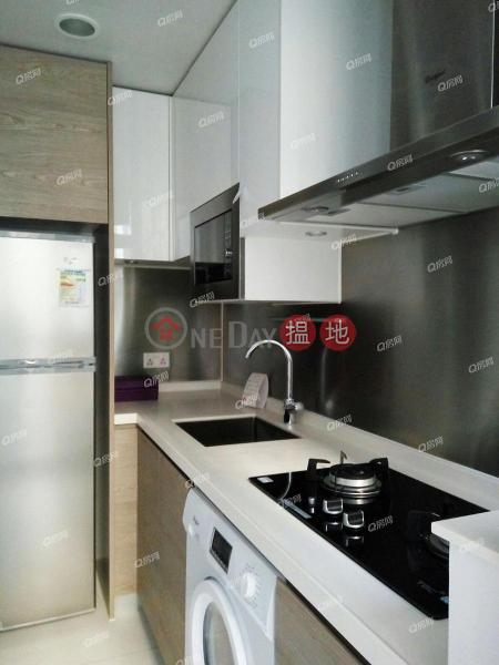 開揚景 部分傢電 品味設計裝修《峻瀅 II 3座買賣盤》6石角路 | 西貢|香港|出售|HK$ 780萬