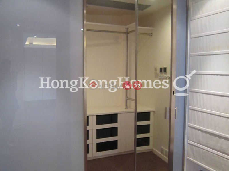 Property Search Hong Kong | OneDay | Residential Sales Listings | 1 Bed Unit at Jardine\'s Lookout Garden Mansion Block A1-A4 | For Sale