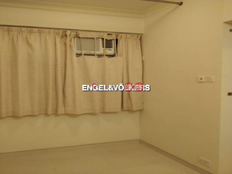 Property Search Hong Kong   OneDay   Residential   Sales Listings, 1 Bed Flat for Sale in Soho