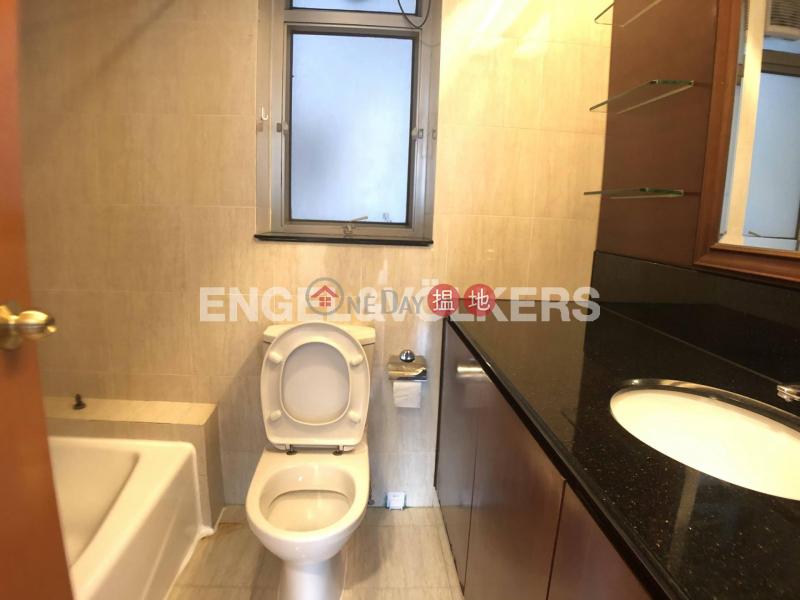 HK$ 41,000/ 月|擎天半島-油尖旺|西九龍三房兩廳筍盤出租|住宅單位