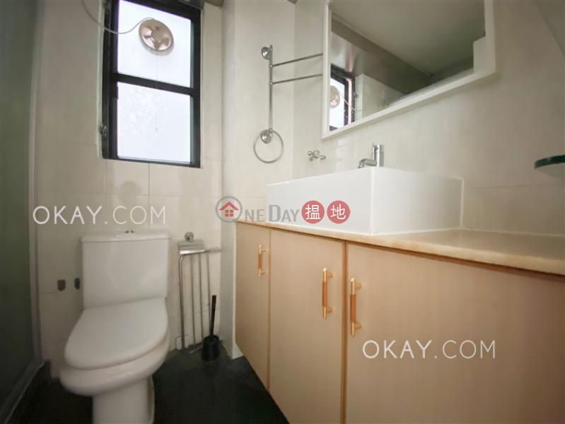 3房2廁,連車位《德信花園出租單位》|19東山臺 | 灣仔區-香港出租-HK$ 45,000/ 月