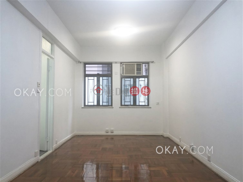 2房1廁,實用率高《威勝大廈出租單位》|威勝大廈(Wise Mansion)出租樓盤 (OKAY-R63871)