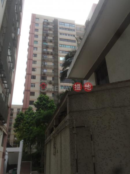 豪園7-10座 (Fontana Gardens Block 7-10) 銅鑼灣|搵地(OneDay)(3)