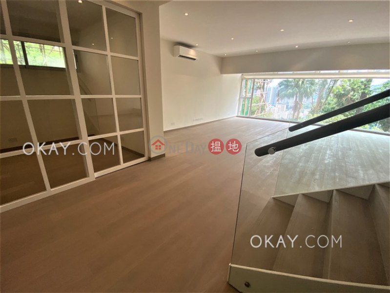 Woodland Heights Low, Residential Rental Listings, HK$ 150,000/ month