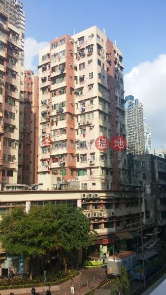 Block B Ocean Court (Block B Ocean Court) Tai Kok Tsui|搵地(OneDay)(3)