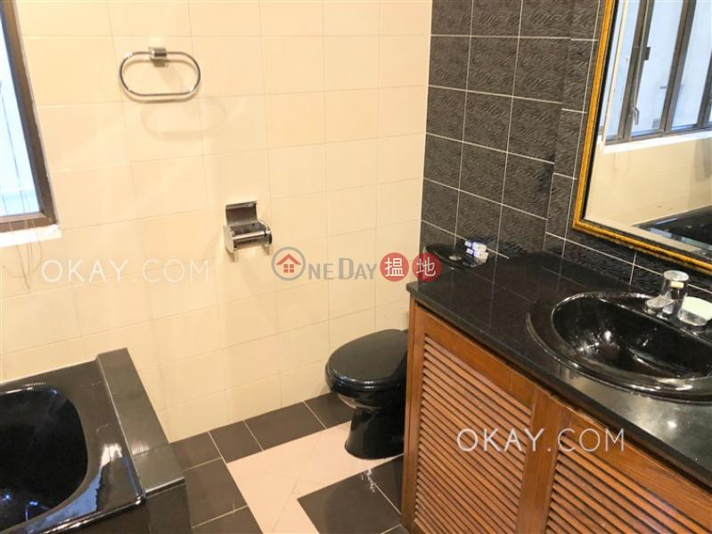 1房1廁第一大廈出租單位|西區第一大廈(First Mansion)出租樓盤 (OKAY-R171245)