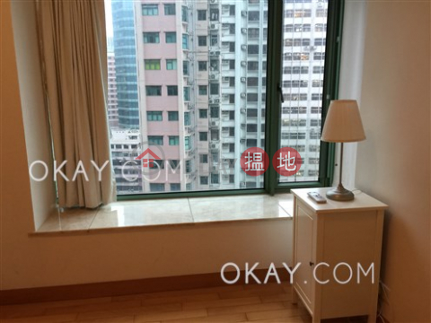 Stylish 2 bedroom in Wan Chai | Rental|Wan Chai DistrictNo 1 Star Street(No 1 Star Street)Rental Listings (OKAY-R27221)_0