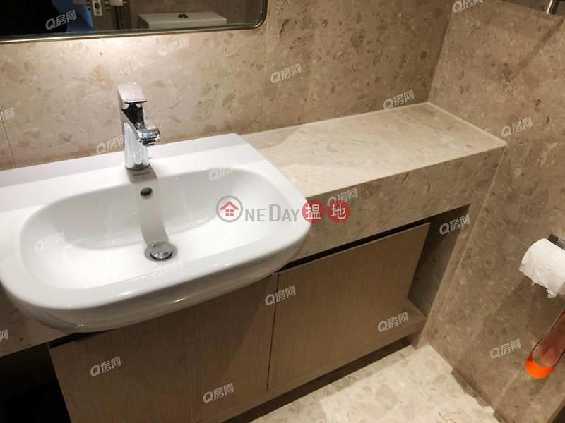 HK$ 28,000/ month | Island Garden | Eastern District | Island Garden | 2 bedroom Mid Floor Flat for Rent