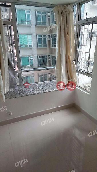 慧安園 1座低層-住宅|出售樓盤-HK$ 720萬