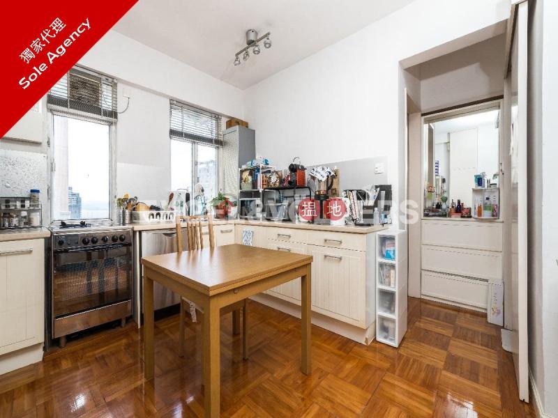 金鳳閣|請選擇-住宅-出售樓盤HK$ 928萬