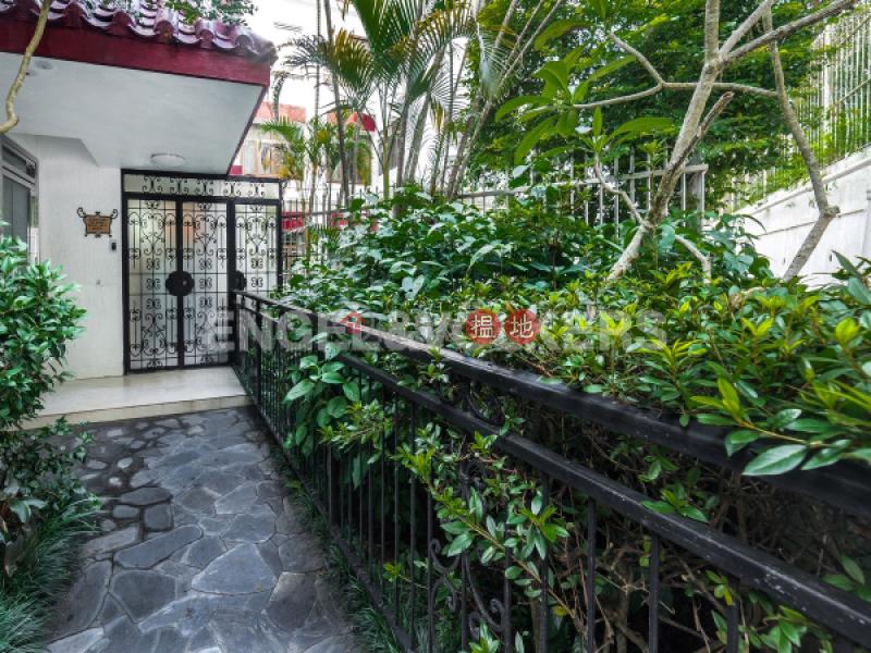 麗莎灣別墅|請選擇|住宅|出租樓盤HK$ 48,000/ 月
