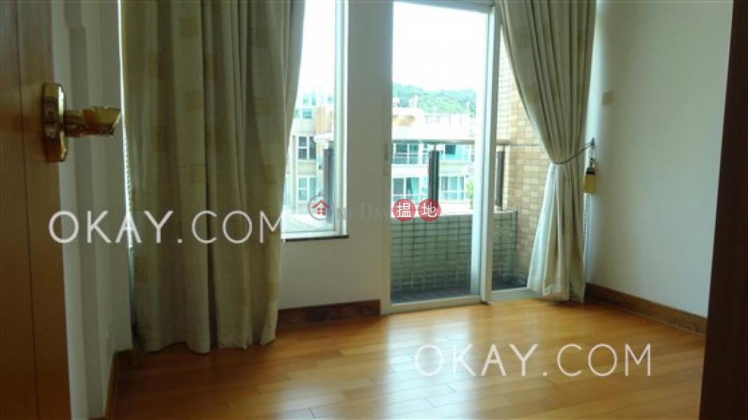 香港搵樓|租樓|二手盤|買樓| 搵地 | 住宅|出售樓盤|4房2廁,海景,連車位,露台《西貢濤苑 15座出售單位》