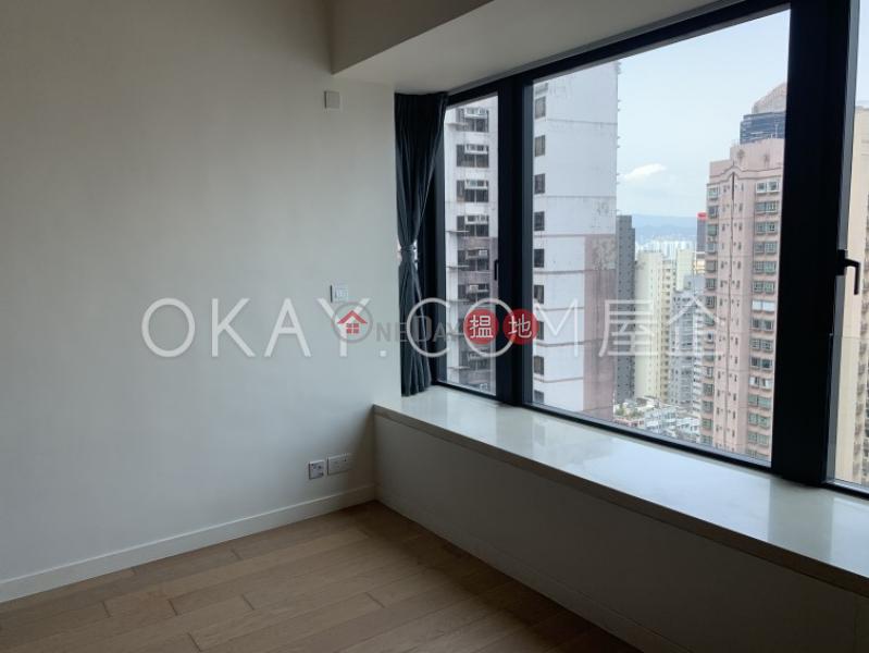 香港搵樓|租樓|二手盤|買樓| 搵地 | 住宅出租樓盤1房1廁,極高層,星級會所,可養寵物《瑧環出租單位》