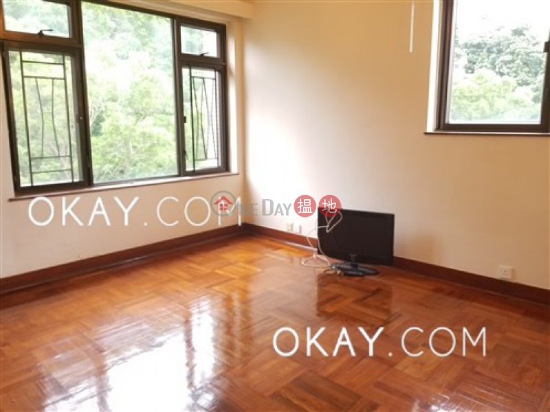 Skyline Mansion | High Residential | Rental Listings, HK$ 55,000/ month