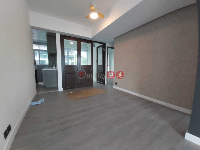 King\'s View Court High | Residential, Rental Listings HK$ 28,000/ month