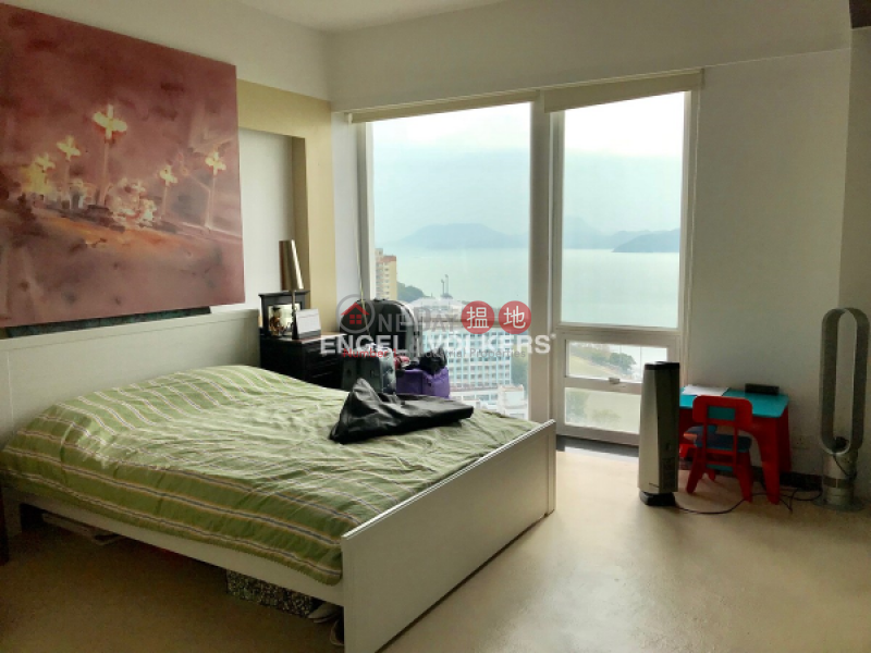 HK$ 35M, Bayview Court, Western District, 3 Bedroom Family Flat for Sale in Pok Fu Lam