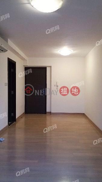 Tower 5 Grand Promenade | 2 bedroom High Floor Flat for Rent, 38 Tai Hong Street | Eastern District, Hong Kong Rental HK$ 23,000/ month