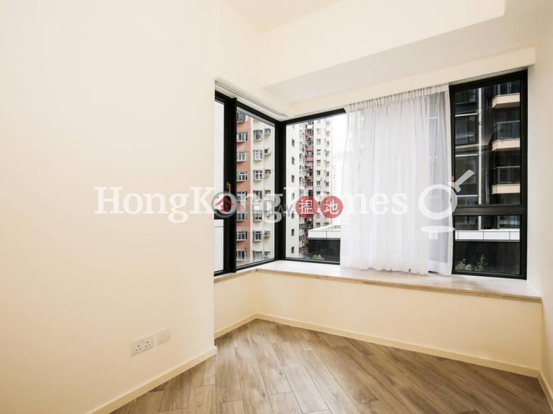HK$ 23M Fleur Pavilia Tower 1, Eastern District, 3 Bedroom Family Unit at Fleur Pavilia Tower 1   For Sale
