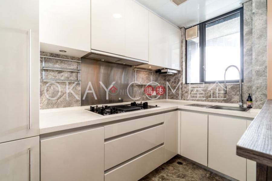 貝沙灣6期-高層-住宅出售樓盤|HK$ 2,250萬