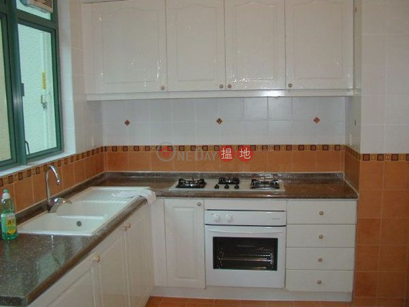 HK$ 105,000/ month | Siena One Lantau Island, Siena One | 3 Bedroom Family House / Villa for Rent