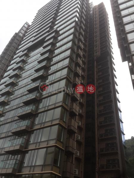 Island Garden Tower 3 (Island Garden Tower 3) Shau Kei Wan|搵地(OneDay)(1)