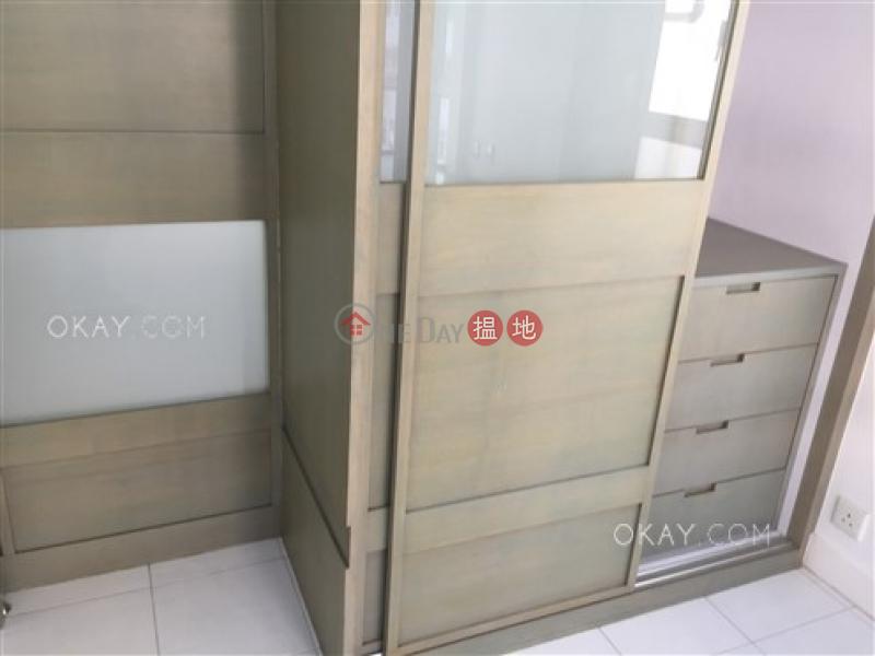 香港搵樓|租樓|二手盤|買樓| 搵地 | 住宅出售樓盤2房1廁《 樂滿大廈 出售單位》
