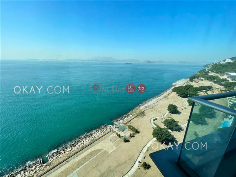 Property Search Hong Kong   OneDay   Residential Rental Listings   Rare 3 bedroom with balcony & parking   Rental