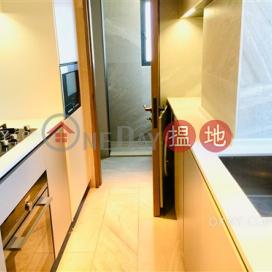 2房2廁,極高層,連車位,露台《City Icon出租單位》|City Icon(City Icon)出租樓盤 (OKAY-R306461)_0