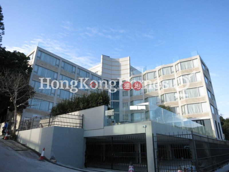 Property Search Hong Kong   OneDay   Residential, Rental Listings, 2 Bedroom Unit for Rent at Sha Ha Village House